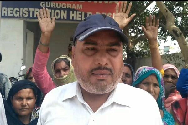 PunjabKesari, liqur, bjp ,police, illlegal