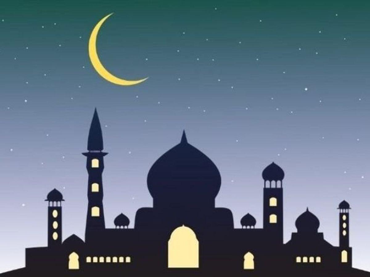 PunjabKesari Ramadan