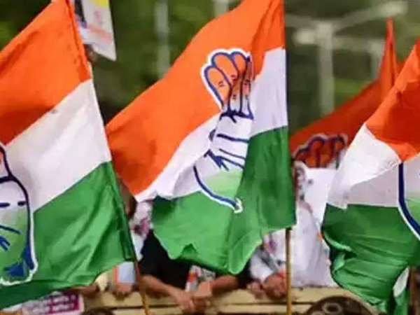 kapoor singh narwal to be congress candidate sources