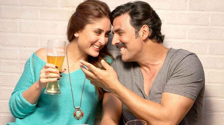 Bollywood Tadka, Kareena Kapoor Images