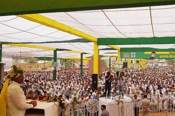 PunjabKesari, Loksabha, election, Modi, Pm, Cm, Kejriwal