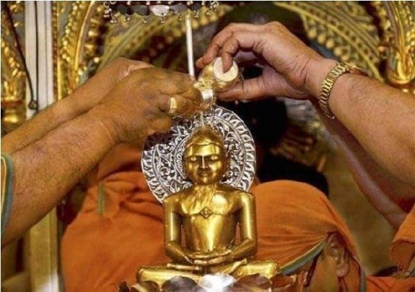 PunjabKesari, Jainism Rohini Vrat 2019, Rohini Vrat, रोहिणी व्रत, रोहिणी व्रत 2019, जैन धर्म, Vrat Vidhi, Vrat Importance, Lord Vasupujya Rohini, Rohini Nakshtra