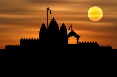 PunjabKesari, Tirth Yatra in Hindi, Rules of Tirth Yatra in Hindi, Yatra, Yatra Rules in Hindi, तीर्थयात्रा, Dharmik Concept, Religious Concept Hindi, Dharmik Sthal, Religious Place in India, हिंदू धार्मिक स्थल