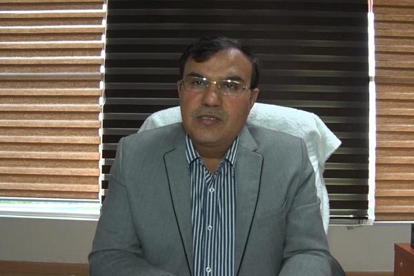 PunjabKesari, Suicide, Businessman