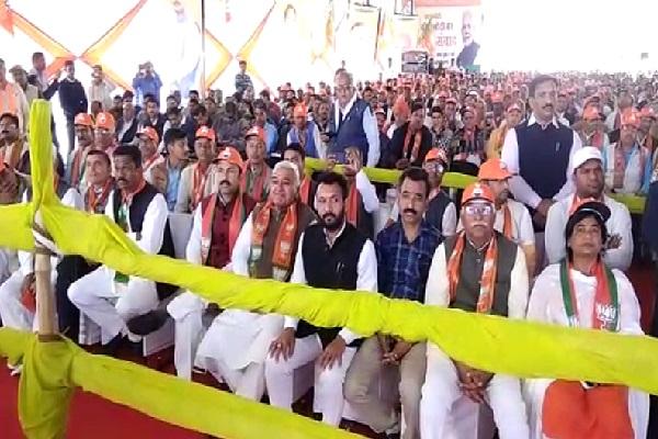 PunjabKesari, People