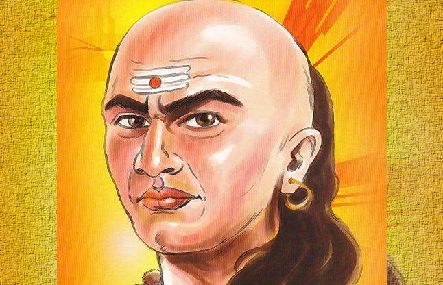PunjabKesari,Chanakya Niti In Hindi, Chanakya Gyan, Chanakya Success Mantra In Hindi, चाणक्य नीति सूत्र, Acharya Chanakya