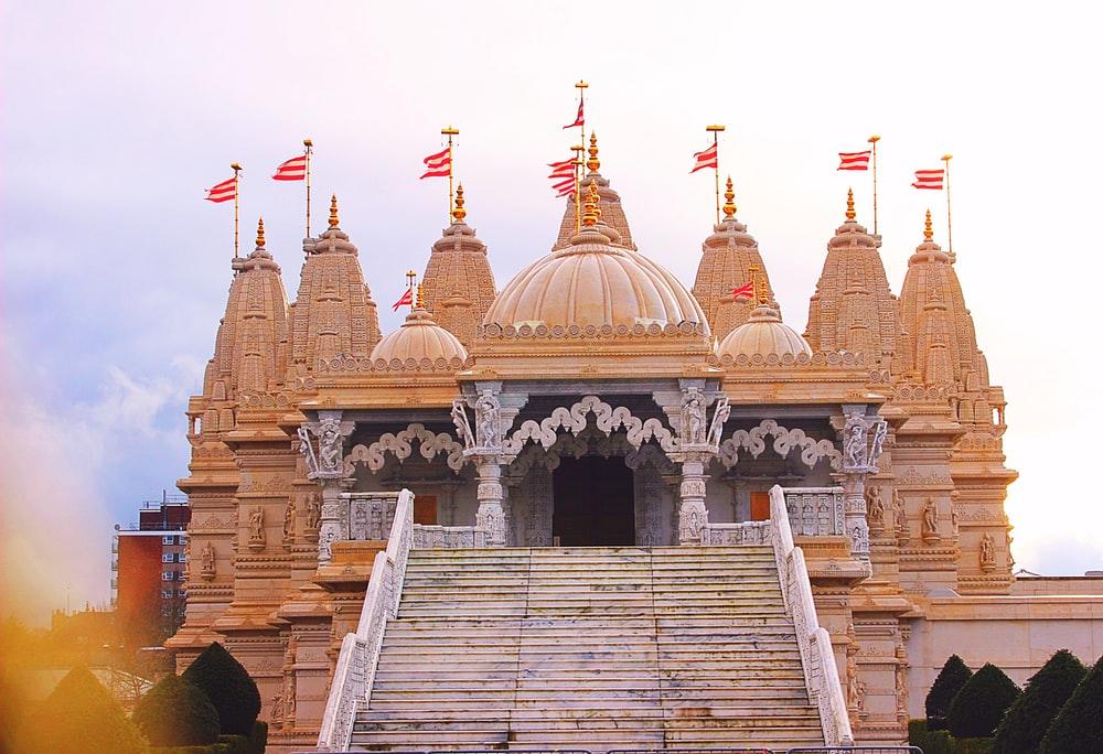 Tirth Yatra in Hindi, Rules of Tirth Yatra in Hindi, Yatra, Yatra Rules in Hindi, तीर्थयात्रा, Dharmik Concept, Religious Concept Hindi, Dharmik Sthal, Religious Place in India, हिंदू धार्मिक स्थल