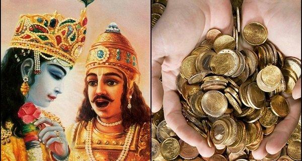 PunjabKesari VASTU TIPS BY KRISHNA