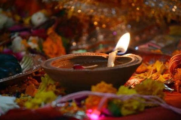 PunjabKesari, Shravan Purnima, Shravan Purnima 2020, Sawan 2020, Sawan, सावन, श्रावण 2020, Sawan Jyotish Upay, Vastu Upay, Vastu Upay, Vastu Shastra, Vastu Shastra in hindi, Jyotish upay, Astrology