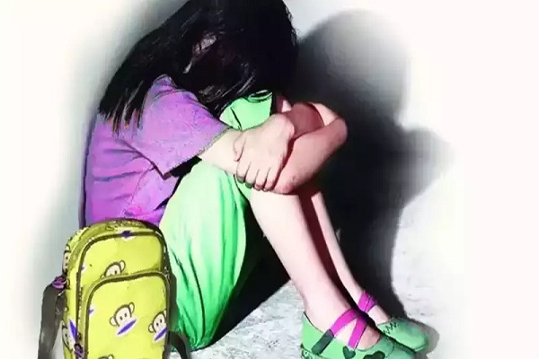 72 year old elder tried to rape a minor accused friend of student s father