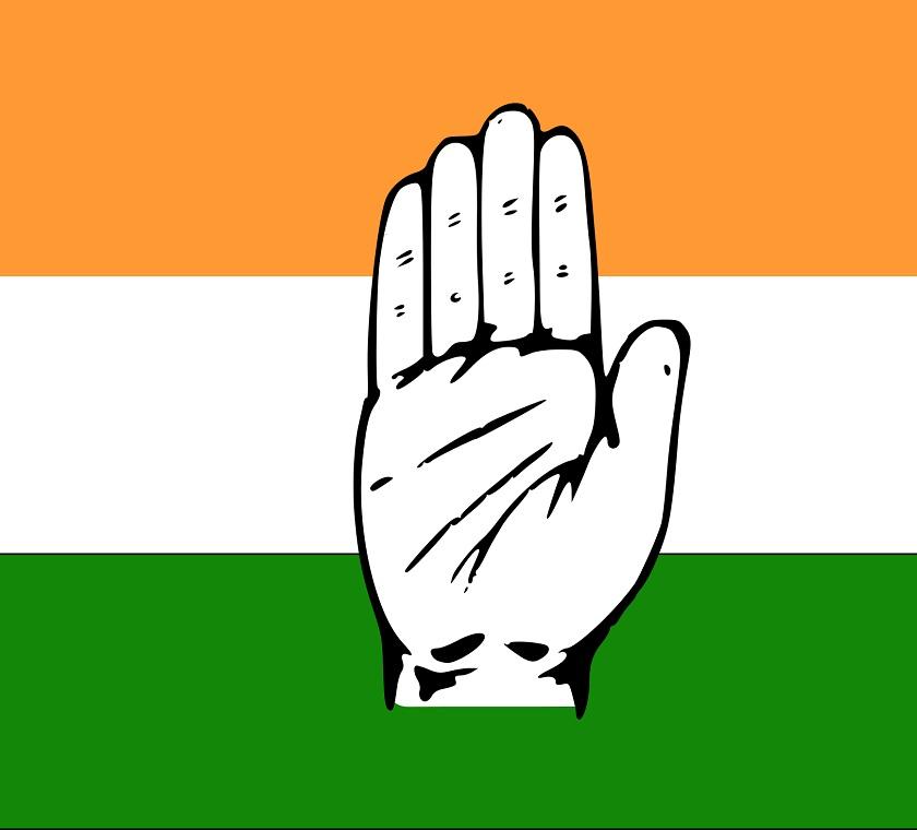 PunjabKesari, Madhya Pardesh Hindi News, Bhopal Hindi News,Bhopal Hindi Samachar, CM Kamalnath, cabinet