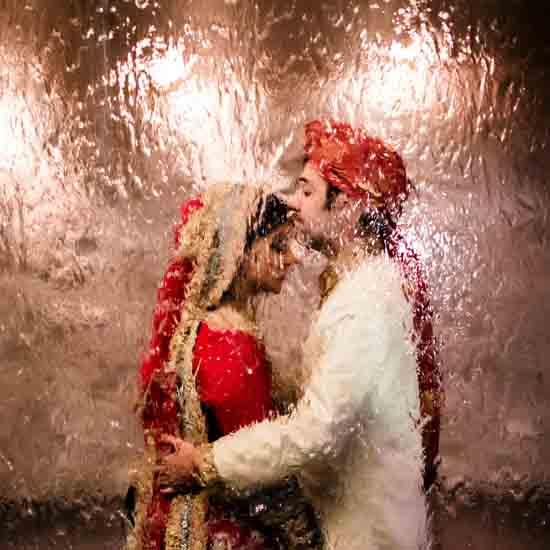 PunjabKesari, Love marriage, Marriage, शादी, विवाह