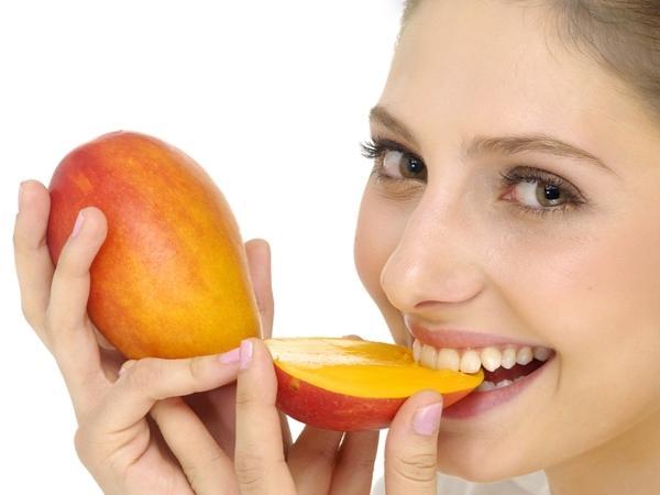 PunjabKesari, Fruits Benefits Image