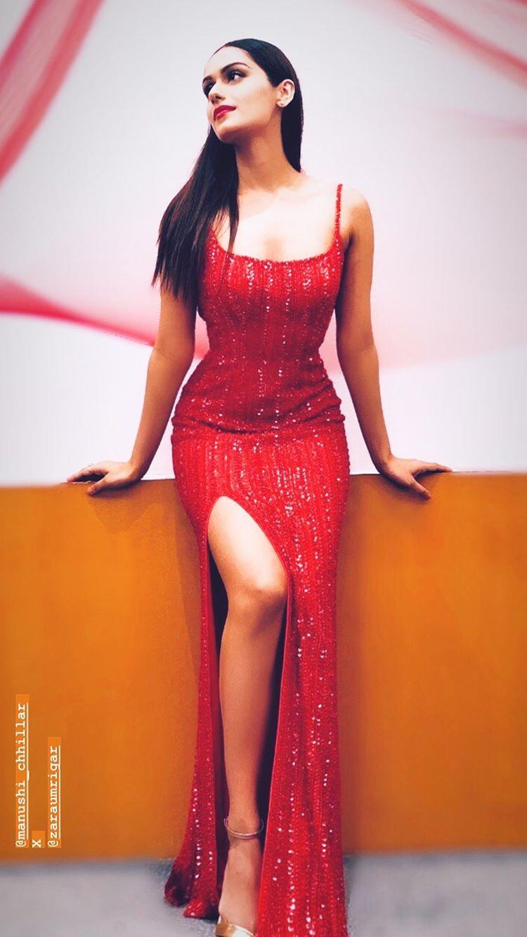Bollywood Tadka,मानुषी छिल्लर इमेज,मानुषी छिल्लर फोटो,मानुषी छिल्लर पिक्चर