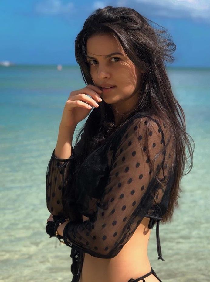 Bollywood Tadka,नताशा स्तानकोविक इमेज, नताशा स्तानकोविक फोटो, नताशा स्तानकोविक पिक्चर,