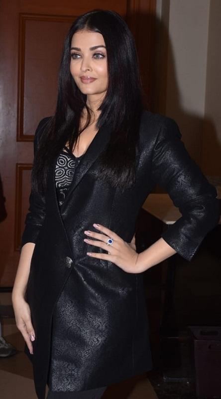 Bollywood Tadka, Aishwarya Rai Images