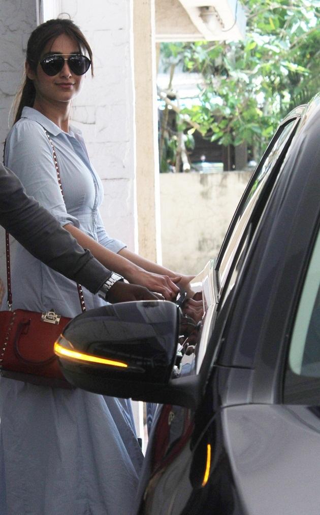Bollywood Tadka,इलियाना डिक्रूज इमेज,इलियाना डिक्रूज फोटो, इलियाना डिक्रूज पिक्चर,