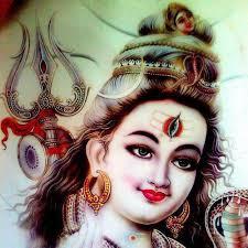 Sawan 2020, सावन, सावन 2020, Sawan, Shiv Puran, शिव पुराण, Shiv Purana Gyan, Niti Shastra, Hindu Shastra, Hindu Religion, Punjab Kesari, Dharm, Niti Gyan In Hindi, Shiv ji, Lord Shiva, भोलेनाथ