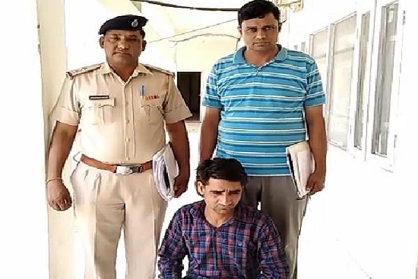 PunjabKesari, haryana hindi news, nuh hindi news, drug addiction