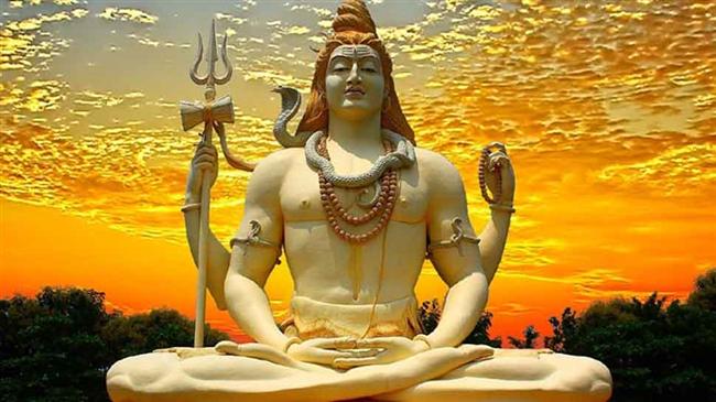 PunjabKesari, Lord Shiva, Shiv Ji, Bholenath, Bhagwan Shankar