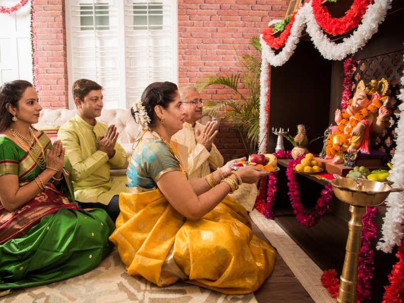 PunjabKesari, worship
