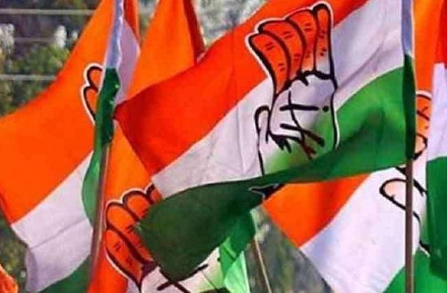 PunjabKesari, Madhya Pradesh, Kamal Nath, Bhopal, Congress, BJP, State President, Congress High Command