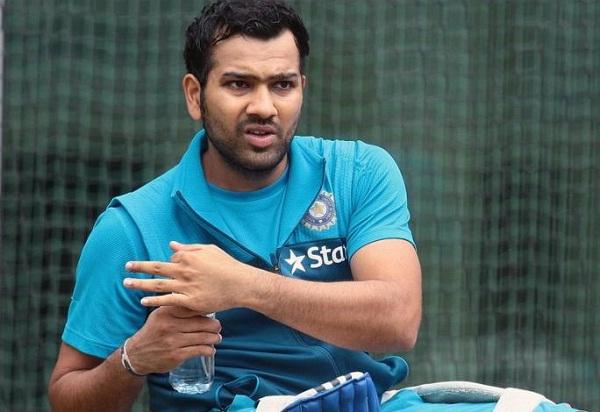 sports news, cricket news hindi, Rohit sharma
