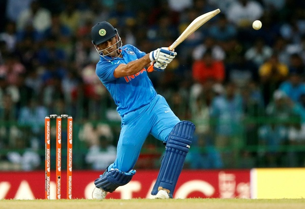 MS Dhoni, Records, Indian Cricket Team, INDvsSL, Cricket News in hindi