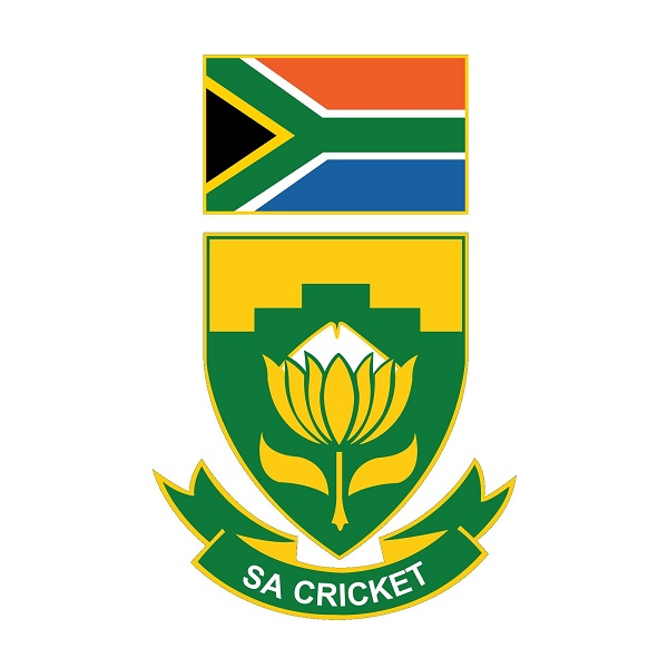 Amol Muzumdar appointed South Africa batting coach
