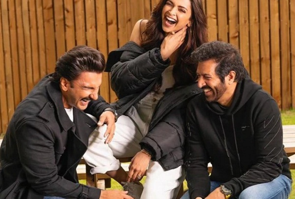 Deepika dragged cricketers in to MeToo campaign, said something important