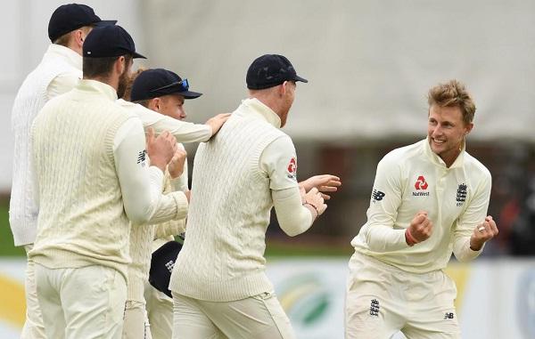 SA vs ENG : JOE Root got the most embarrassing record of Test cricket