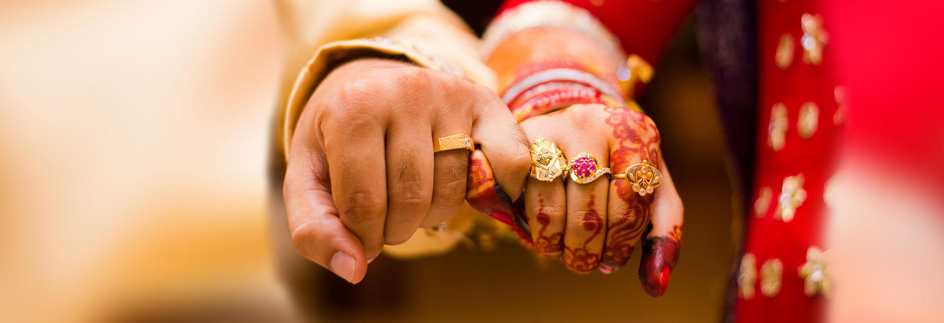 PunjabKesari, लव मैरिज, Love marriage