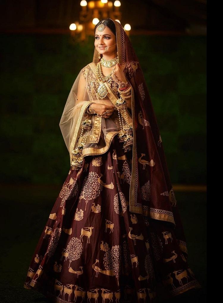 Bollywood Tadka,giaa manek image, giaa manek photo, giaa manek picture