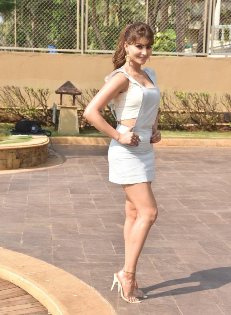 Bollywood Tadka,urvashi rautela image, urvashi rautelaPhoto, urvashi rautela Picture,