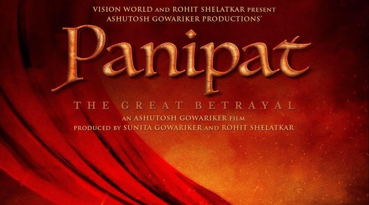 Bollywood Tadka, कार्तिक आर्यन इमेज, कार्तिक आर्यन पिक्चर , कार्तिक आर्यन फोटो