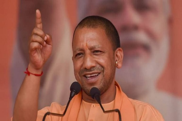 bihar elections yogi s power rose rallies were held in 19 seats