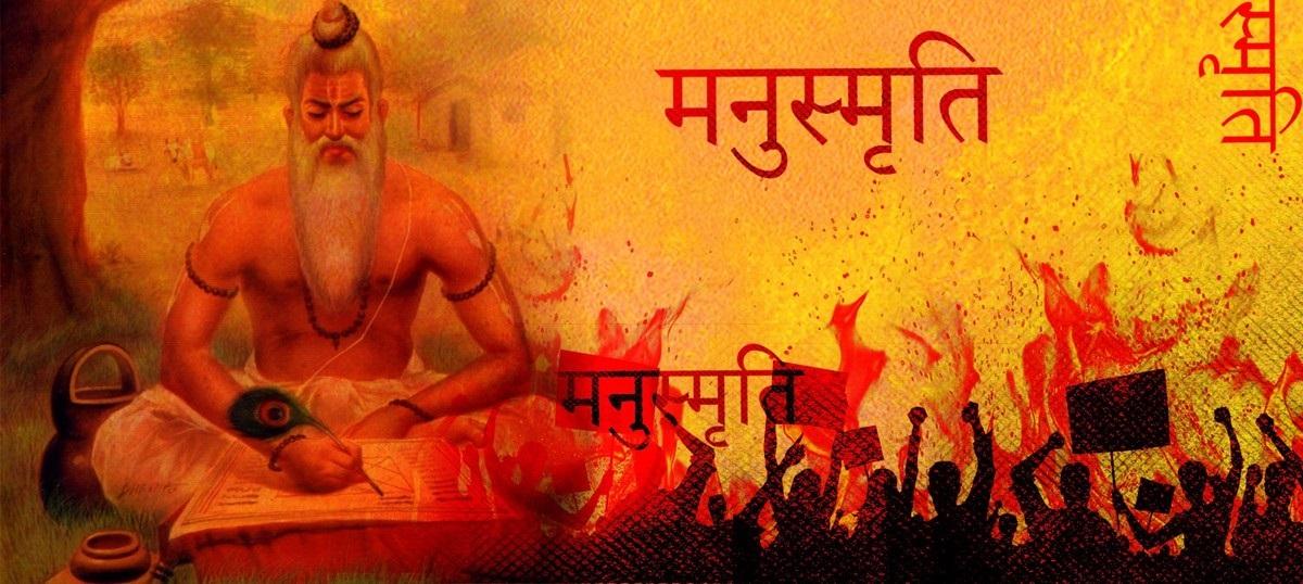PunjabKesari, kundli tv