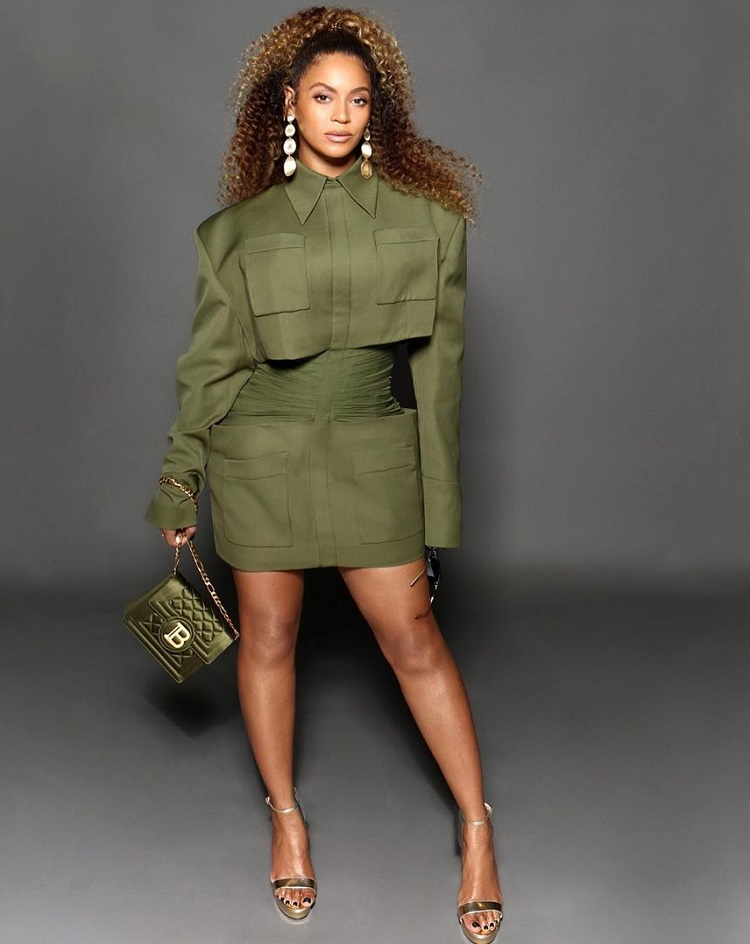 Bollywood Tadka,Beyonce image, Beyonce photo,Beyonce pictures