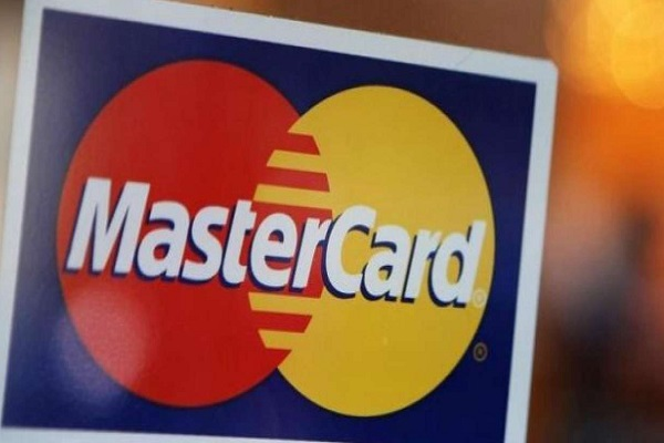 mastercard complains of trump against modi government