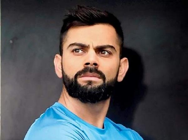 VIrat Kohli eyes on several records in Delhi ODI