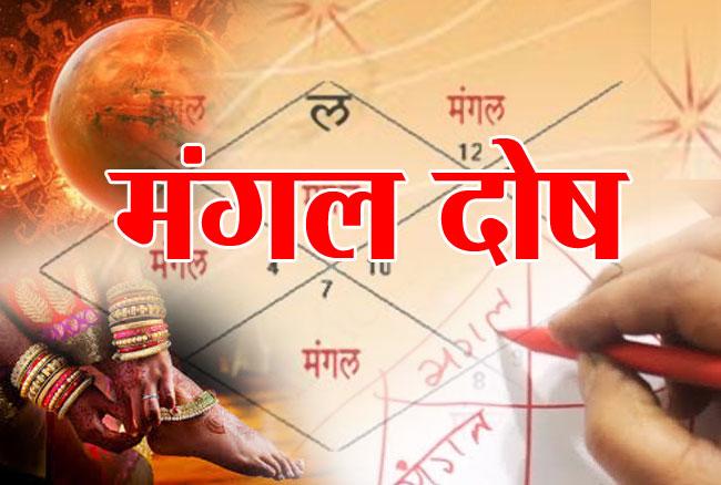 PunjabKesari, Vastu Tips in hindi, Vastu Tips in hindi for happiness, Vastu Shastra, Vastu Dosh, Vastu Tips, Vastu Home, Home Vastu Tips, Basic Vastu Tips, Vastu Shastra Dosh, Vastu, Dharm, Punjab kesari