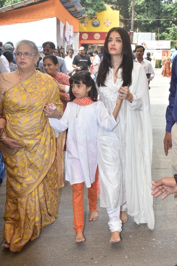 Bollywood Tadka,Aishwarya Rai image, Aishwarya Rai photo, Aishwarya Rai picture