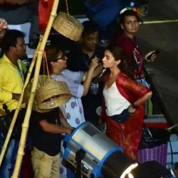 Bollywood Tadka, रणबीर कपूर इमेज, रणबीर कपूर फोटो, रणबीर कपूर पिक्चर, आलिया भट्ट इमेज, आलिया भट्ट फोटो, आलिया भट्ट पिक्चर