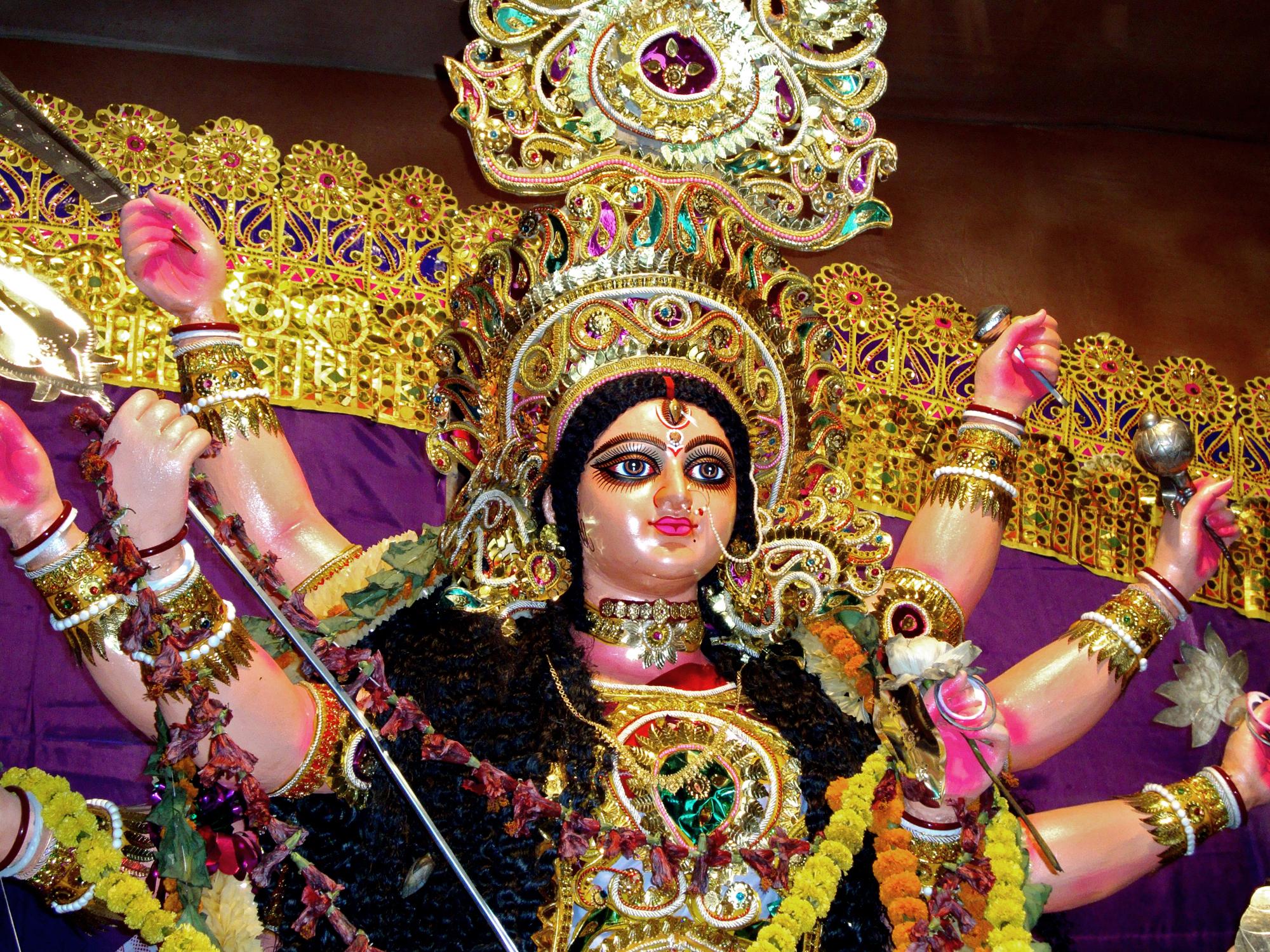 PunjabKesari, Surya mantra, Lord Surya, Surya Dev, सूर्य देव, सूर्य, Worship Of Surya Dev, Surya mantra in hindi, Mantra Bhajan Aarti, Vedic Mantra In hindi, Vedic Shalokas