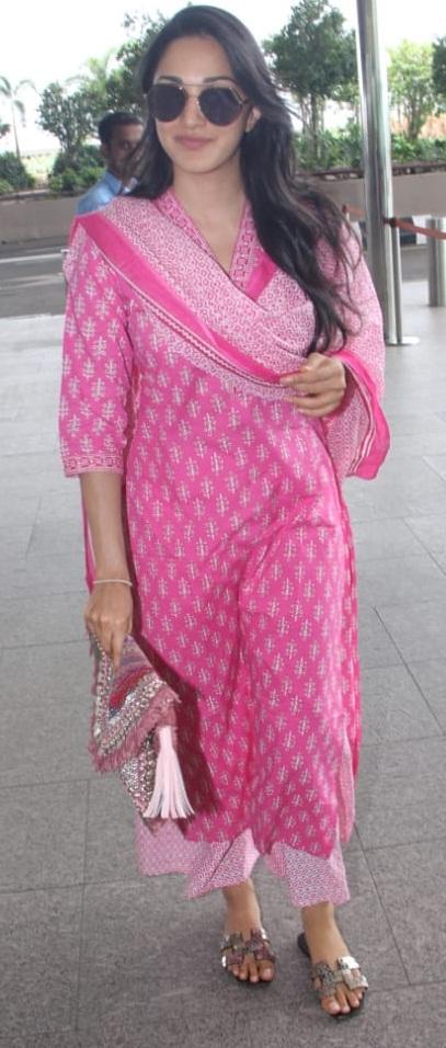 Bollywood Tadka,,कियारा आडवाणी इमेज,कियारा आडवाणी फोटो,कियारा आडवाणी पिक्चर,