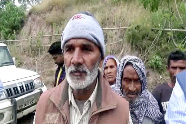 PunjabKesari, Rural Image