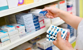 no lack of medicines in kashmir said dpr jk