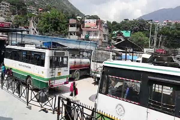 operators charging fare by indecent behavior