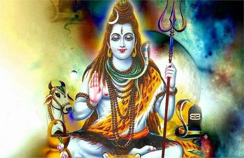 PunjabKesari, Sawan 2020, Sawan, Lord Shiva, Shiv ji, Shiv Upay, भोलेनाथ, शिव जी, Jyotish Upay In hindi, Astrology in hindi, Jyotish gyan, Jyotish Vidya