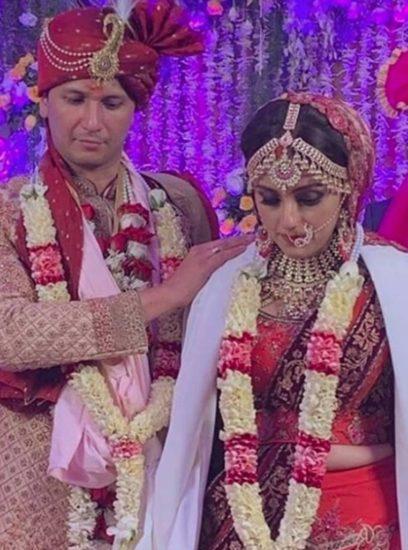Bollywood Tadka,आरती छाबड़िया इमेज,आरती छाबड़िया फोटो,आरती छाबड़िया पिक्चर,विशारद बीडेसी इमेज,विशारद बीडेसी फोटो,विशारद बीडेसी पिक्चर,